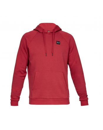 Under Armour Hoodie Under Armour - 1 buty zapaśnicze ubrania kostiumy