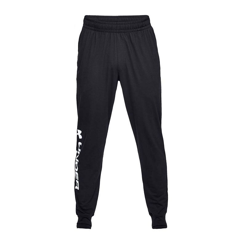 copy of Spodnie dresowe Under Armour Graphic Jogger Under Armour - 1 buty zapaśnicze ubrania kostiumy