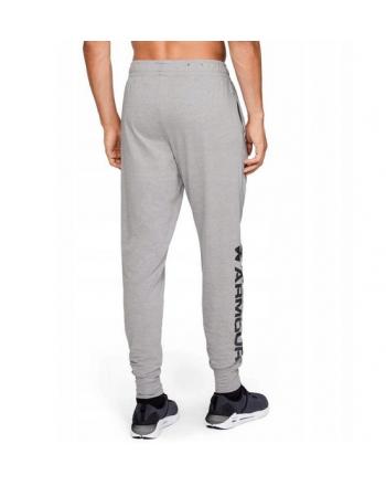 copy of Pants Under Armour Under Armour - 3 buty zapaśnicze ubrania kostiumy