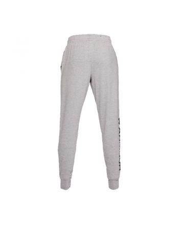 copy of Pants Under Armour Under Armour - 4 buty zapaśnicze ubrania kostiumy