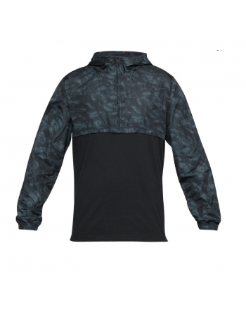 copy of Under Armor men's jacket Under Armour - 1 buty zapaśnicze ubrania kostiumy