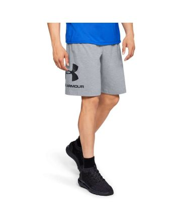 copy of Under Armor sports shorts Under Armour - 2 buty zapaśnicze ubrania kostiumy