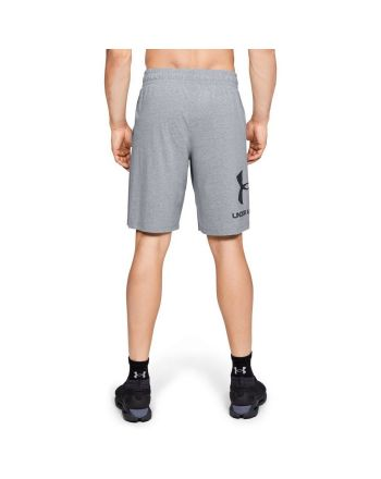 copy of Under Armor sports shorts Under Armour - 3 buty zapaśnicze ubrania kostiumy