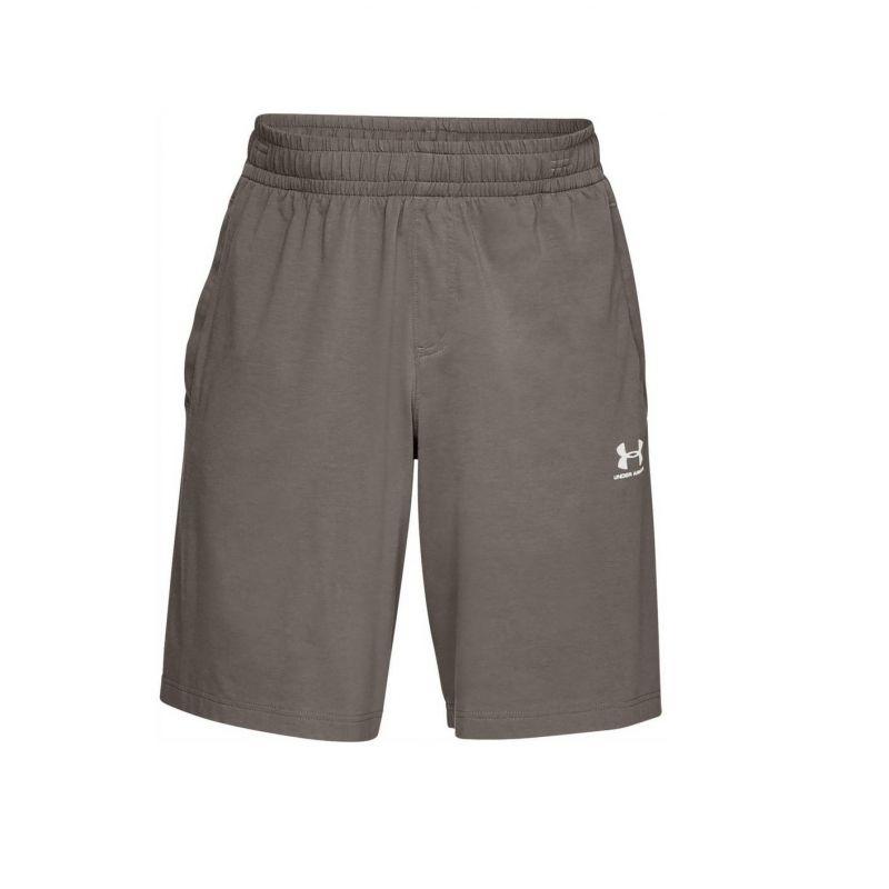 copy of Under Armor sports shorts Under Armour - 1 buty zapaśnicze ubrania kostiumy