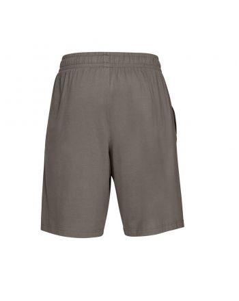 copy of Under Armor sports shorts Under Armour - 2 buty zapaśnicze ubrania kostiumy