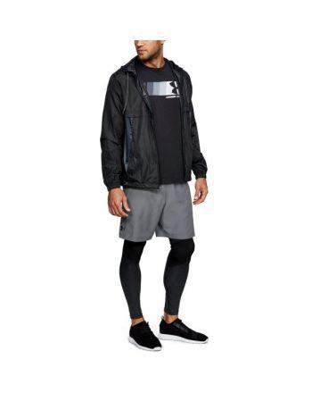 copy of Under Armor sports shorts Under Armour - 4 buty zapaśnicze ubrania kostiumy