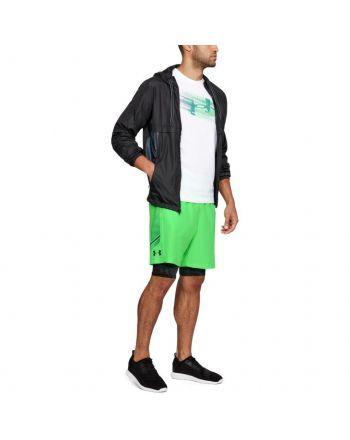 copy of Under Armor sports shorts Under Armour - 3 buty zapaśnicze ubrania kostiumy
