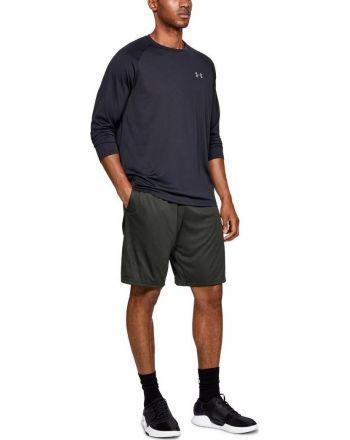 copy of Under Armor sports shorts Under Armour - 5 buty zapaśnicze ubrania kostiumy