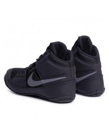 copy of Wrestling shoes NIKE FURY AO2416 170 Nike - 3 buty zapaśnicze ubrania kostiumy