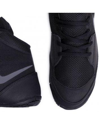 copy of Wrestling shoes NIKE FURY AO2416 170 Nike - 4 buty zapaśnicze ubrania kostiumy