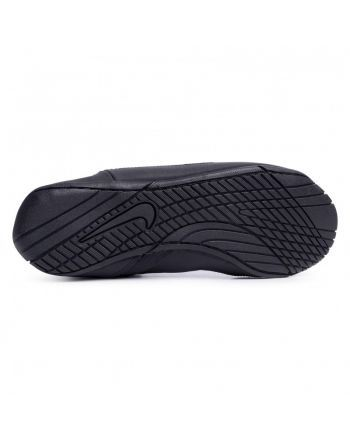 copy of Wrestling shoes NIKE FURY AO2416 170 Nike - 5 buty zapaśnicze ubrania kostiumy