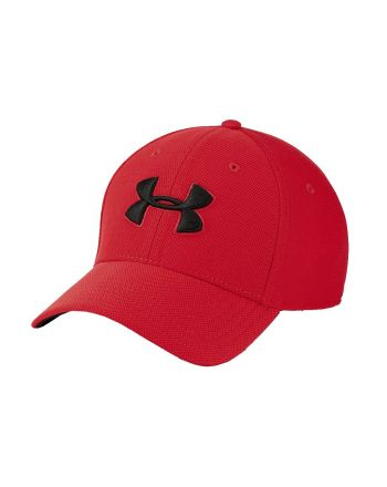 copy of Under Armour BLITZING 3.0 men's cap Under Armour - 1 buty zapaśnicze ubrania kostiumy