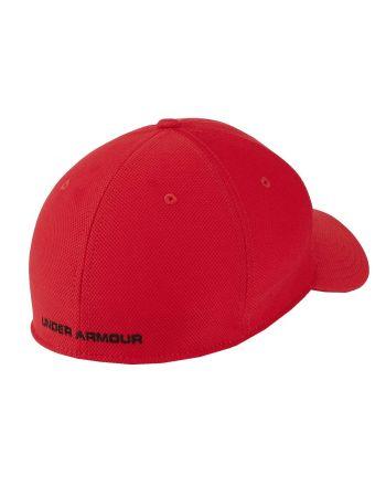 copy of Under Armour BLITZING 3.0 men's cap Under Armour - 2 buty zapaśnicze ubrania kostiumy