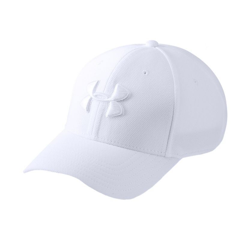 copy of Under Armour BLITZING 3.0 men's cap Under Armour - 1 buty zapaśnicze ubrania kostiumy