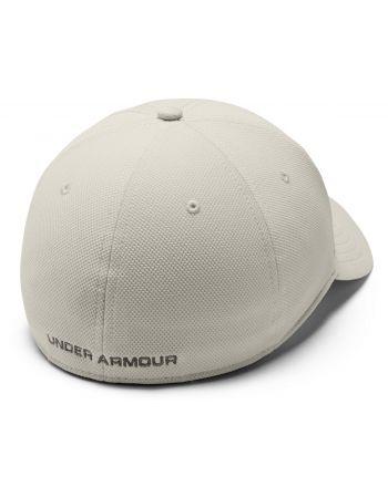 Under Armour BLITZING 3.0 men's cap Under Armour - 2 buty zapaśnicze ubrania kostiumy