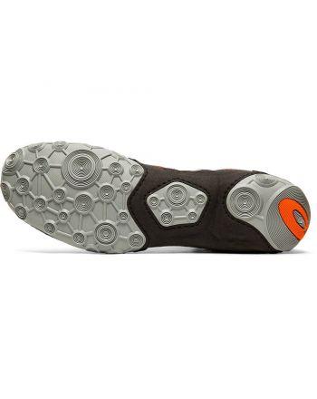 Asics Dan Gable EVO 2 Asics - 3 buty zapaśnicze ubrania kostiumy