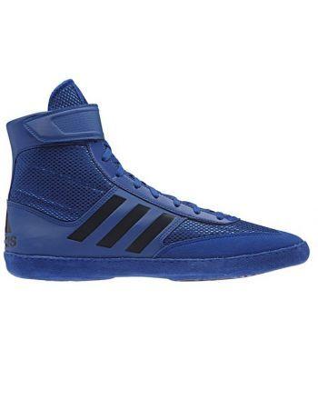 Buty zapaśnicze Adidas Combat Speed 5 AC7500 Adidas - 1 buty zapaśnicze ubrania kostiumy