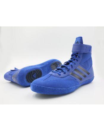 Wrestling shoes Adidas Combat Speed 5 AC7500 Adidas - 2 buty zapaśnicze ubrania kostiumy