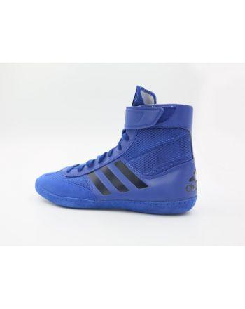 Wrestling shoes Adidas Combat Speed 5 AC7500 Adidas - 3 buty zapaśnicze ubrania kostiumy