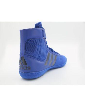 Wrestling shoes Adidas Combat Speed 5 AC7500 Adidas - 4 buty zapaśnicze ubrania kostiumy