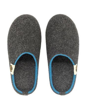 copy of GUMBIES OUTBACK SLIPPER Gumbies - 1 buty zapaśnicze ubrania kostiumy