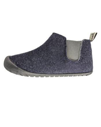 UNISEX GUMBIES BRUMBY slippers  - 1 buty zapaśnicze ubrania kostiumy