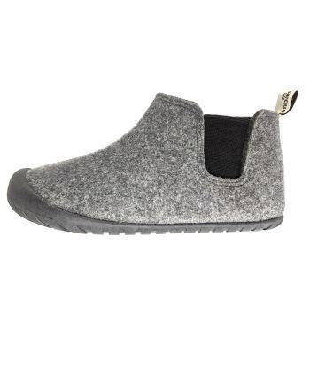 copy of UNISEX GUMBIES BRUMBY slippers Gumbies - 1 buty zapaśnicze ubrania kostiumy