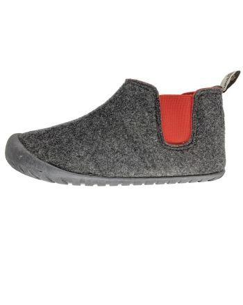 Kapcie UNISEX GUMBIES BRUMBY Gumbies - 1 buty zapaśnicze ubrania kostiumy