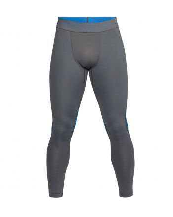 Under Armour men's leggings Under Armour - 1 buty zapaśnicze ubrania kostiumy