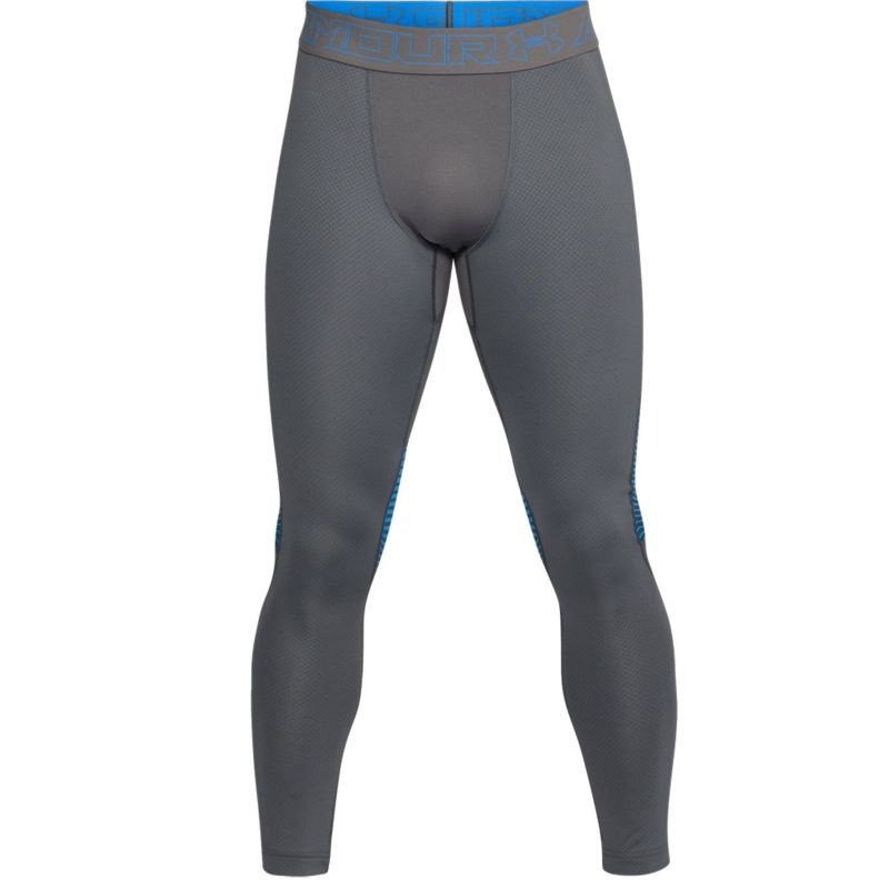 Under Armour men's leggings Under Armour - 1 buty zapaśnicze ubrania kostiumy