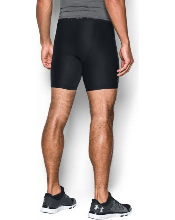 copy of Under Armour men's leggings Under Armour - 4 buty zapaśnicze ubrania kostiumy
