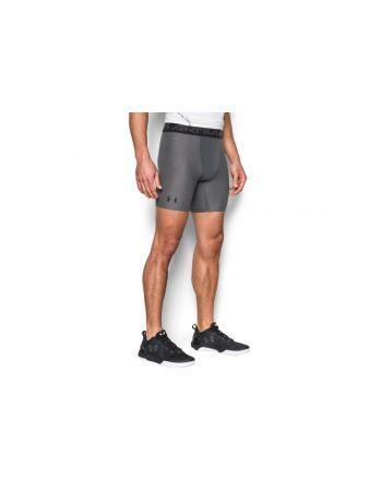 copy of Under Armour men's Compression Shorts Under Armour - 2 buty zapaśnicze ubrania kostiumy