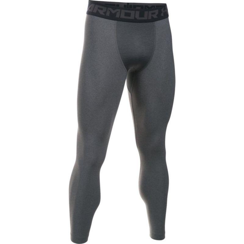copy of Under Armour men's leggings Under Armour - 1 buty zapaśnicze ubrania kostiumy