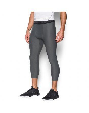 copy of Under Armour men's leggings Under Armour - 3 buty zapaśnicze ubrania kostiumy