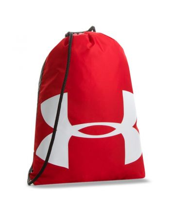 Backpack Under Armour Ua Ozsee Under Armour - 1 buty zapaśnicze ubrania kostiumy