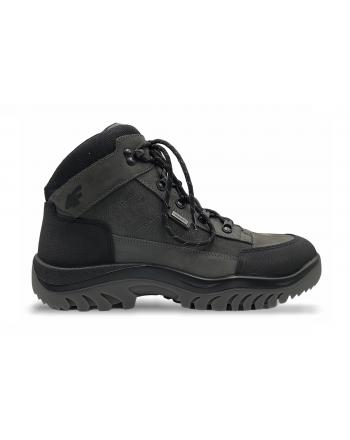 MĘSKIE BUTY ZIMOWE 4F Z20-OBMH250 4F - 1 buty zapaśnicze ubrania kostiumy