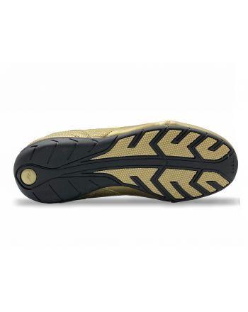 Everlast Ring 2 - Boxing shoes  - 7 buty zapaśnicze ubrania kostiumy