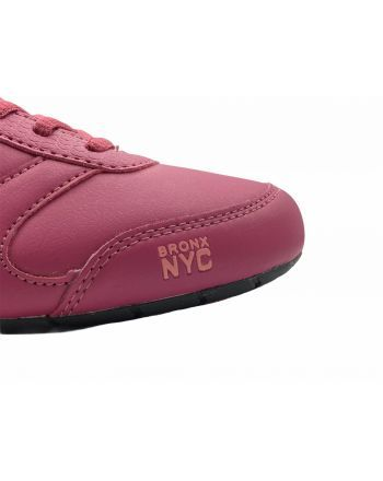 Everlast Ring 2 - Boxing shoes Everlast - 5 buty zapaśnicze ubrania kostiumy