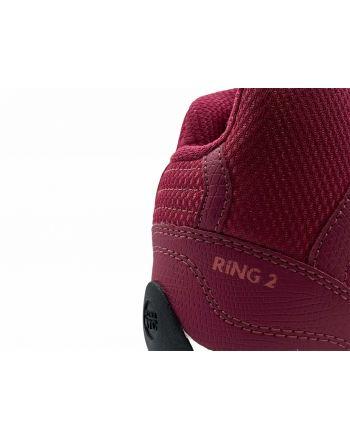 Everlast Ring 2 - Boxing shoes Everlast - 6 buty zapaśnicze ubrania kostiumy