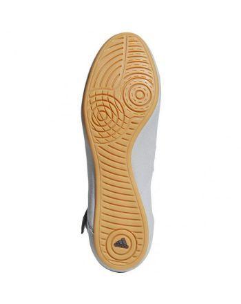 copy of Wrestling shoes Adidas Havoc 2 Kids AQ3327 Adidas - 2 buty zapaśnicze ubrania kostiumy