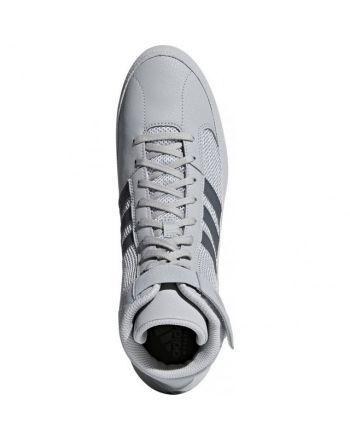 copy of Wrestling shoes Adidas Havoc 2 Kids AQ3327 Adidas - 3 buty zapaśnicze ubrania kostiumy