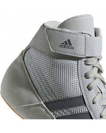 copy of Wrestling shoes Adidas Havoc 2 Kids AQ3327 Adidas - 4 buty zapaśnicze ubrania kostiumy