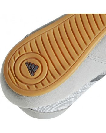 copy of Wrestling shoes Adidas Havoc 2 Kids AQ3327 Adidas - 5 buty zapaśnicze ubrania kostiumy