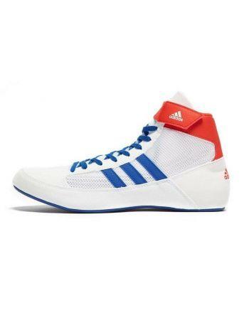 copy of Adidas Havoc 2 Adidas - 6 buty zapaśnicze ubrania kostiumy