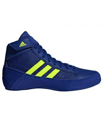 copy of Wrestling shoes Adidas Havoc 2 KIDS G25909 Adidas - 1 buty zapaśnicze ubrania kostiumy
