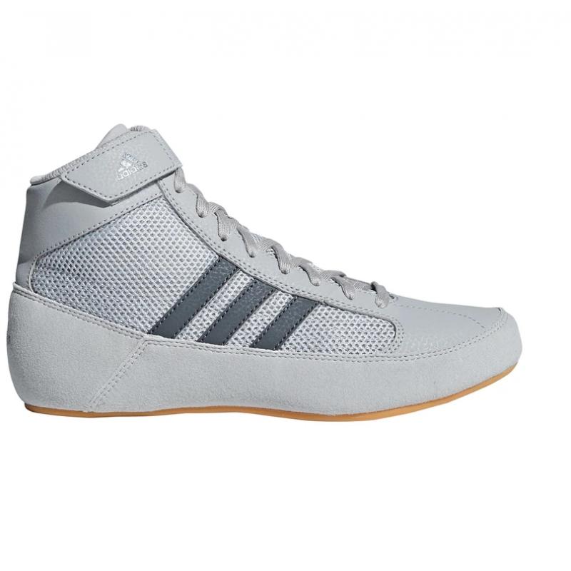 Wrestling shoes Adidas Havoc 2 Kids AC7503 Adidas - 1 buty zapaśnicze ubrania kostiumy