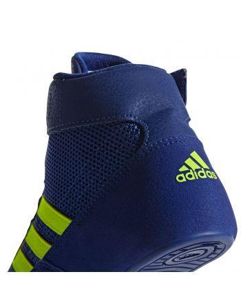 copy of Wrestling shoes Adidas Havoc 2 AQ3325 Adidas - 4 buty zapaśnicze ubrania kostiumy