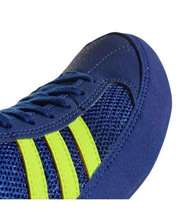 Wrestling shoes Adidas Havoc 2 FV2473 Adidas - 5 buty zapaśnicze ubrania kostiumy