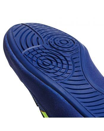 Wrestling shoes Adidas Havoc 2 FV2473 Adidas - 6 buty zapaśnicze ubrania kostiumy