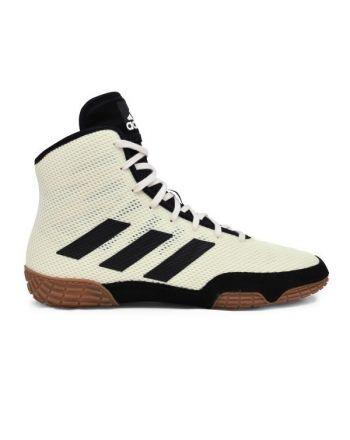 Buty zapaśnicze Adidas Tech Fall 2.0 FV2470  - 1 buty zapaśnicze ubrania kostiumy
